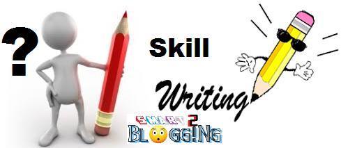 Article writing skill kaise improve kare ? 5 Smart Tips in Hindi