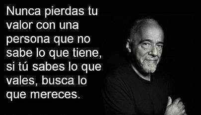 Imagenes Con Frases Celebres De Paulo Coelho Mizancudito