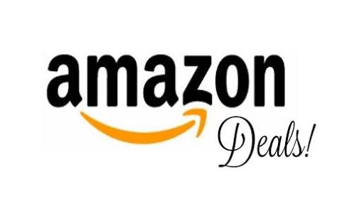 (Live) Amazon – Get 20% Cashback on Top-up Amazon Pay Balance for new users & 10% for old (Max Cb Rs 500)