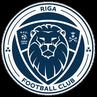 Riga FC www.nhandinhbongdaso.net