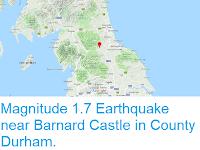https://sciencythoughts.blogspot.com/2018/11/magnitude-17-earthquake-near-barnard.html