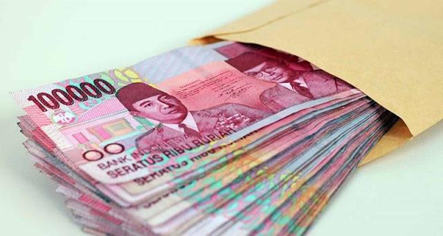 pinjaman uang jaminan BPKB motor di Tanggerang