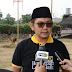 PKS Minta Pemerintah Tetapkan Status Bencana Nasional untuk Lombok