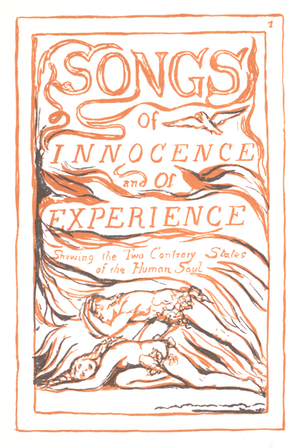 Songs_of_innocence_and_experience