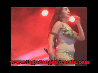Video Lagu Dangdut HOT Terbaru 2017