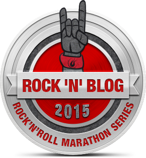 Top online RocknRoll Marathon Series promo codes in December , updated daily. You can find some of the best RocknRoll Marathon Series promo codes for save money at online store RocknRoll Marathon Series. Special Offer! $10 Off One Open Rock N Roll Marathon Or Half Marathon .