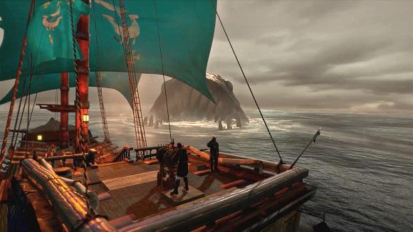 man-o-war-corsair-pc-screenshot-www.ovagames.com-3