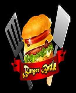 Burger Battle wallpapers, screenshots, images, photos, cover, posters