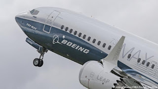 boeing-stops-putting-737-max-planes-on-flight