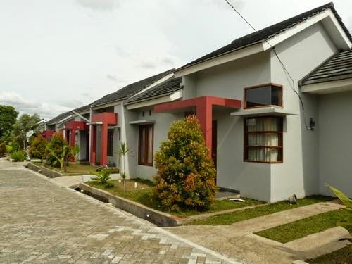 Kenaikan Harga Rumah di Balikpapan Tertinggi di Indonesia ...