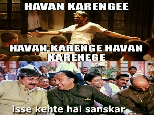 Funny Meme For Adults : Top 20 bollywood related whatsapp funny pics bollywood trolls