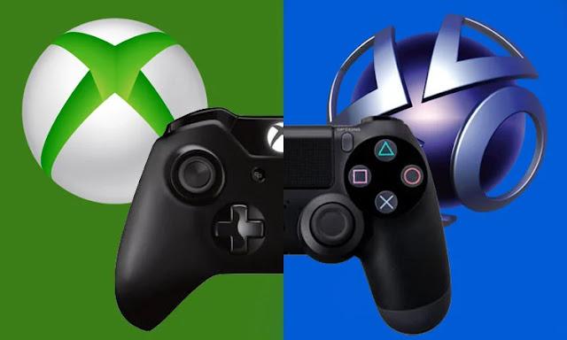 هل توفر خدمة Xbox Game Pass على أجهزة Sony في المستقبل سيسبب ضررا لشركة مايكروسوفت ؟ إليكم الرد..