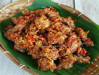 https://rahasia-dapurkita.blogspot.com/2017/12/resep-cara-membuat-masakan-ayam-goreng.html