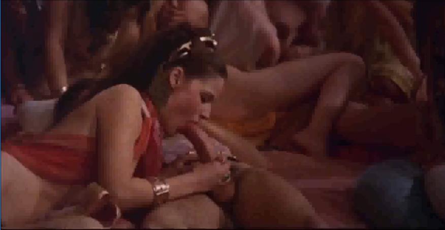 sexo web free filme completo sexo