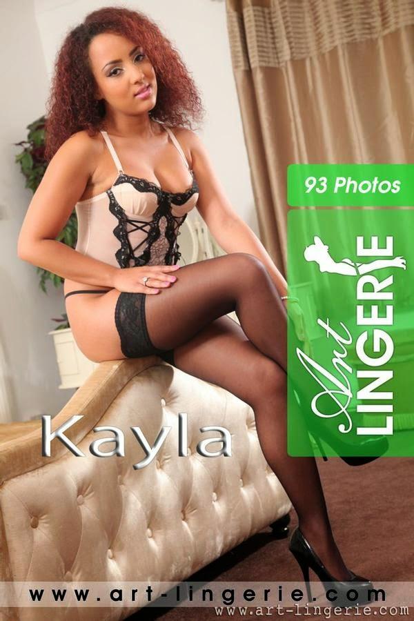 Art-Lingerie01-16 Kayla 11020