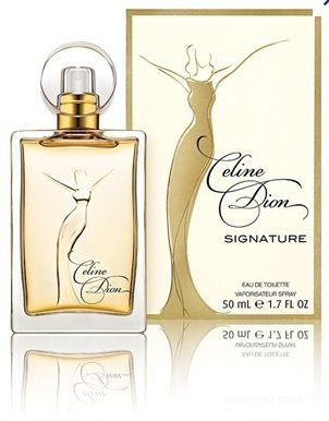 Signature by Celine Dion Perfume.jpeg