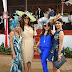Fashion and Derby at the Poonawalla Breeders Multi Million Races