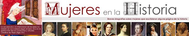 http://www.mujeresenlahistoria.com/p/su-papel-en-la-historia-listado-completo.html