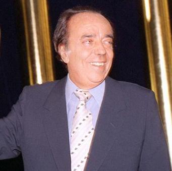 """Ayer a los 80 años falleció Nicolás """"Pipo"""" Mancera producto de un paro  cardiorrespiratorio. 3756c8754c6c"""