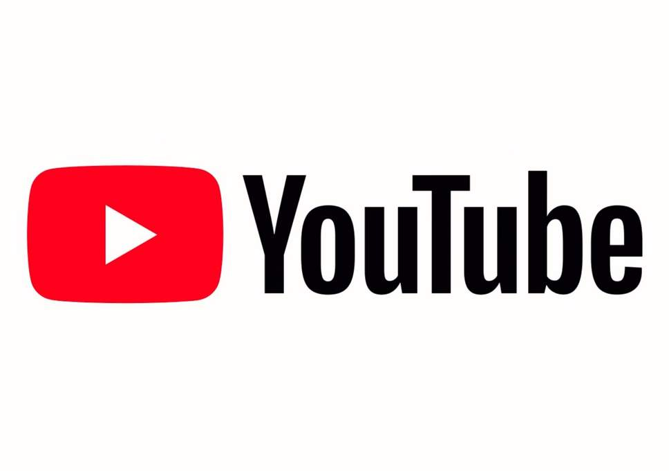 """YouTube tests the """"Explore"""" tab in its application on iPhone to view new channels and videos"""
