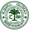 Aligarh Muslim University (www.tngovernmentjobs.in)