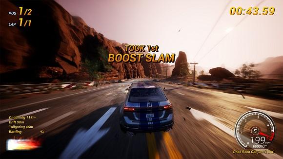 dangerous-driving-pc-screenshot-www.deca-games.com-2