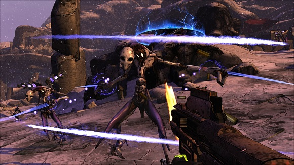 borderlands-game-of-the-year-enhanced-pc-screenshot-www.ovagames.com-3
