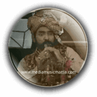 Ustad Khamiso Khan Alghoza MP3 Music Download