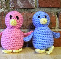 http://www.ravelry.com/patterns/library/bird-of-a-color