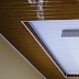 5 Kelebihan dan Kekurangan Plafon PVC