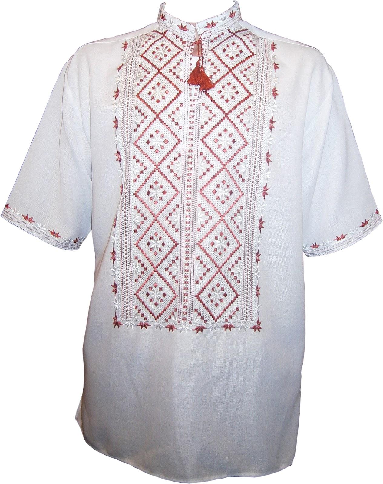 вишивка білим по білому схеми