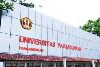 10 Universitas Terbaik di Kota Bandung Jawa Barat