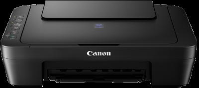 Canon Pixma E471 Driver Download