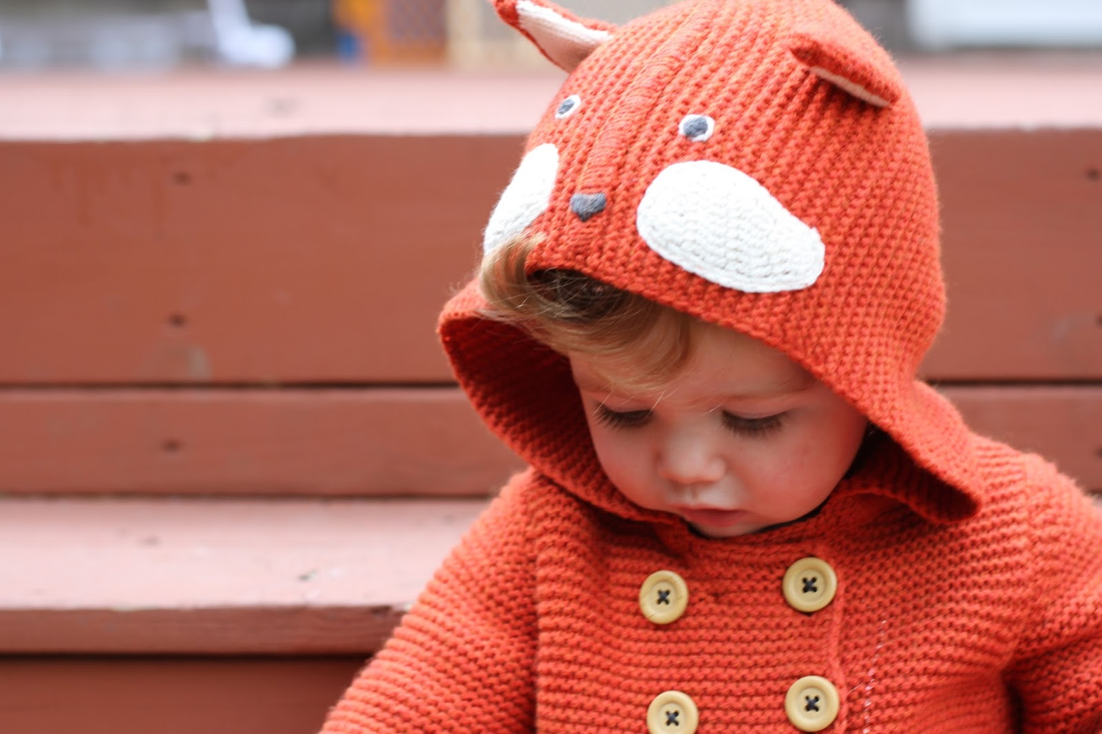 Fall Finds From Baby Boden 200 Gift Card Giveaway The Chirping Moms