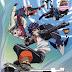 Air Gear Sub Indo Batch Episode 1 - 25