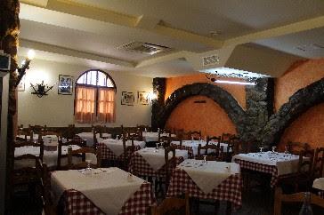 Restaurantes con la mejor carta de vinos en Madrid y Zaragoza 1