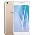 Harga dan Spesifikasi Vivo V5 Terbaru
