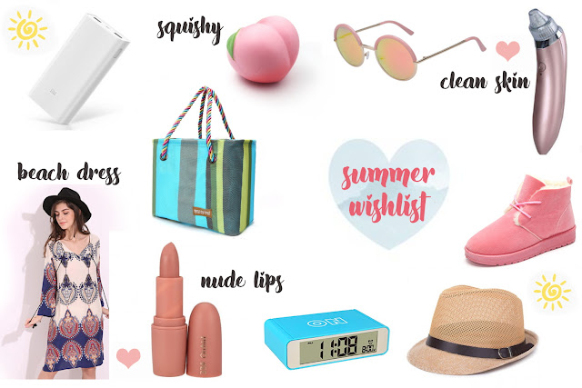 fashion summer vacation what to take to the trip journey plane vacation