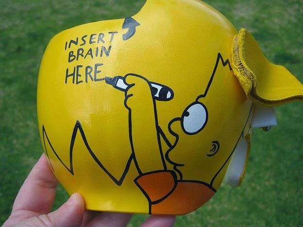 corrective helmets for infants2