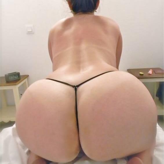 anna kendrick sexy naked pics