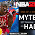 NBA 2K16 MyTeam: How to Get Rare Cards using Cheat Engine