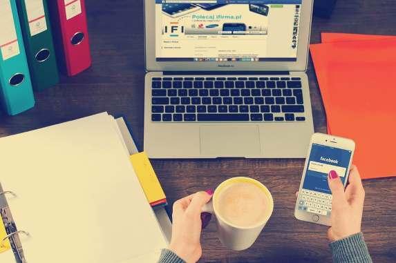 Prospek peluang bisnis online di Marketplace Indonesia