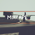 Trzy playlisty: Mixtape #54, #55 i #56