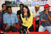 Selfie Raja Song Launch In Warangal-thumbnail-3