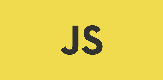 Banner JavaScript