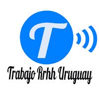 Trabajo en Uruguay. Trabajo Rrhh Uruguay.