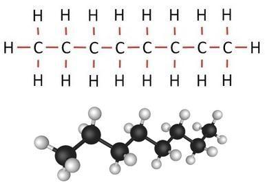 PIBID e o Ensino de Química: Determinação do teor de