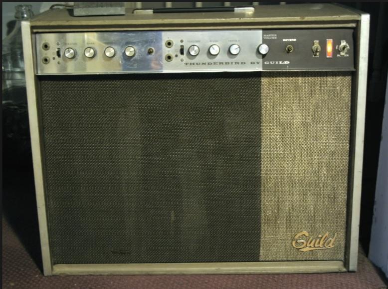 Gemini amp mike have live radio sex - 1 3