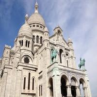 https://www.ceramicwalldecor.com/p/sacre-cur-basilica-basilica-church.html