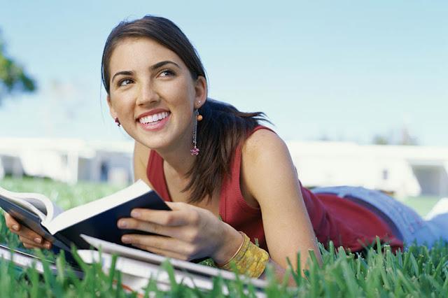Tips Belajar Efektif Menghadapi Ujian